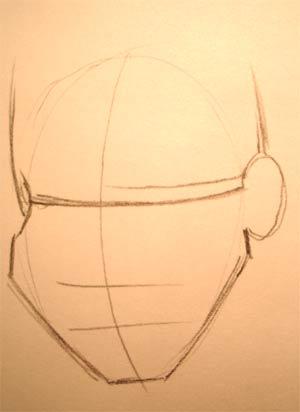 bboy face 1